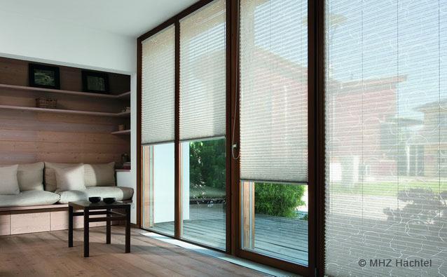 fenster doobe raumausstattung. Black Bedroom Furniture Sets. Home Design Ideas